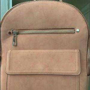 Bag#book-pack#mochila#cartera